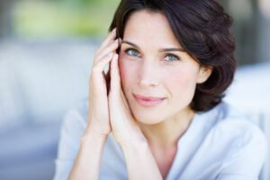 What is a deep plane facelift? + More innovations to take your facelift results to the next level